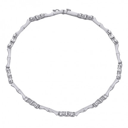 https://www.steelsjewelry.com/upload/product/w-tb1095d5_170-01048.jpg