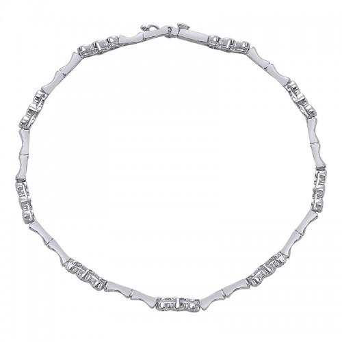 https://www.steelsjewelry.com/upload/product/w-tb1095d5_170-01048.jpg