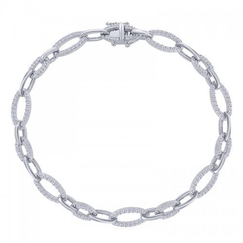 https://www.steelsjewelry.com/upload/product/w-tb2407d5_170-00977.jpg