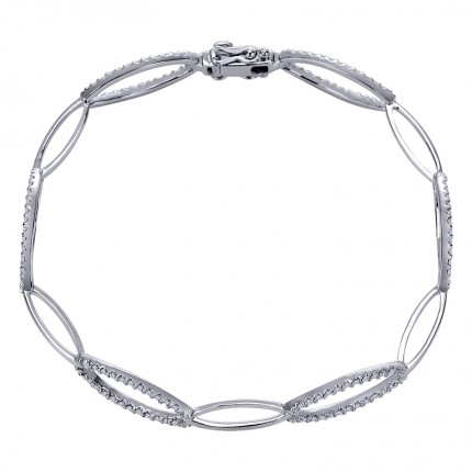 https://www.steelsjewelry.com/upload/product/w-tb2476d5_170-00952.jpg