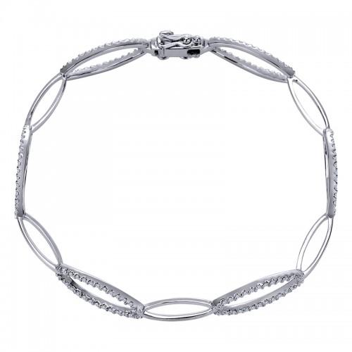 https://www.steelsjewelry.com/upload/product/w-tb2476d5_170-00952.jpg