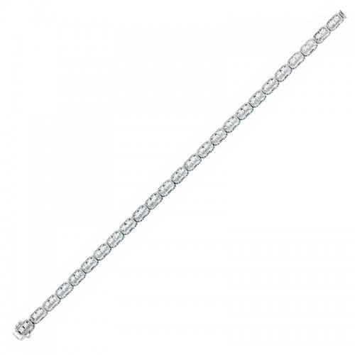 https://www.steelsjewelry.com/upload/product/w-tb974d5_170-01050.jpg