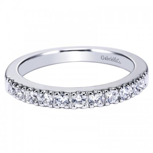https://www.steelsjewelry.com/upload/product/w-wb3950d4_110-01568.jpg