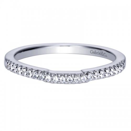 https://www.steelsjewelry.com/upload/product/wb6421w44jj_110-01722.jpg