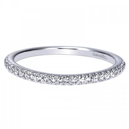 https://www.steelsjewelry.com/upload/product/wb8622w44jj_110-01730.jpg