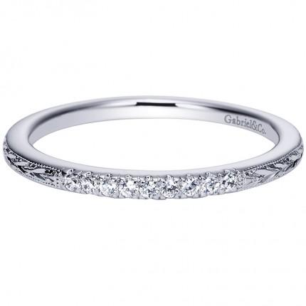 https://www.steelsjewelry.com/upload/product/wb8635w44jj_110-01732.jpg