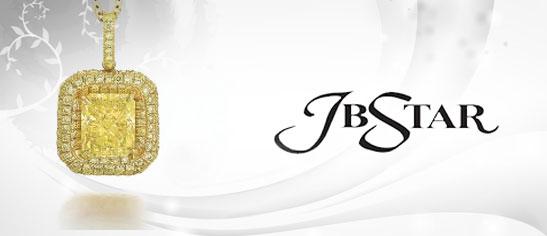 Jb Star