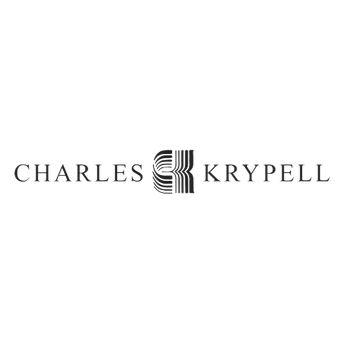 Charles Krypell